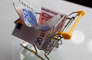 Spar penge i Berlin med WelcomeCard