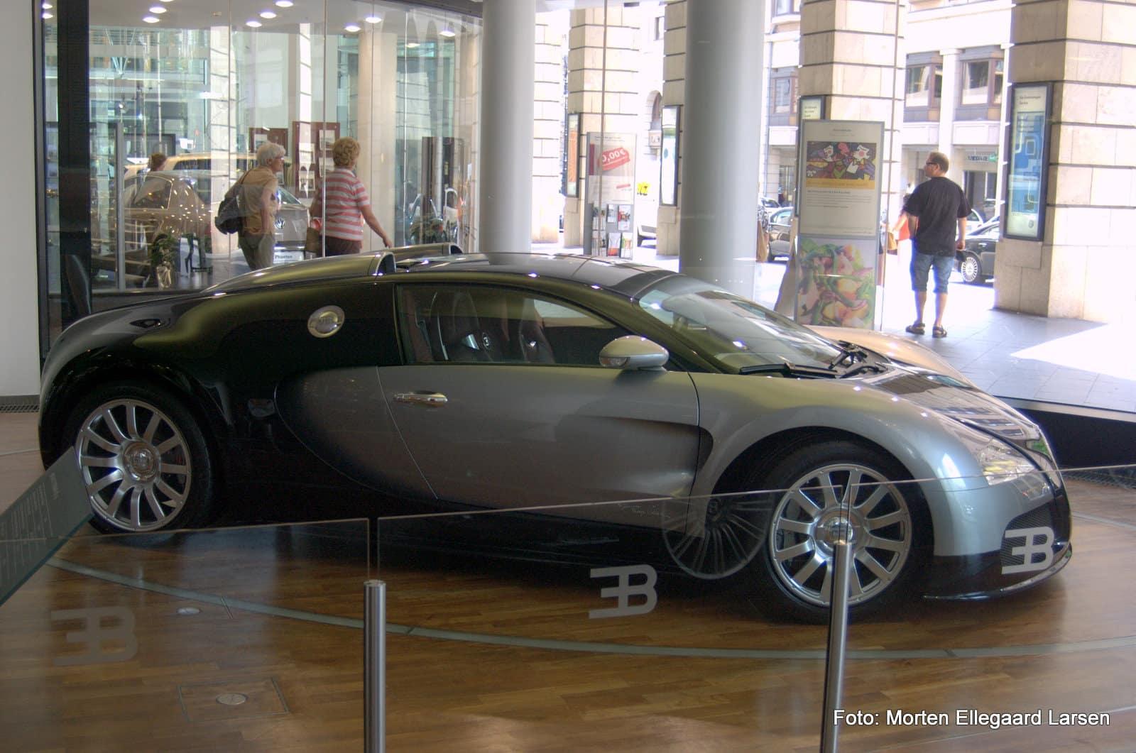 Volkswagen Automobil Forum